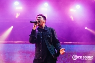 "You Me At Six At Slam Dunk Festival: ""A Wonderful Celebration Of Their Career"""