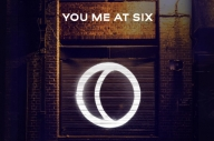 You Me At Six Have Released An Awesome Slow Song