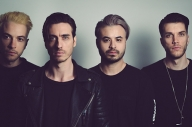 Young Guns Have Announced Who Will Join Them On Tour