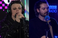 YUNGBLUD & Biffy Clyro Are Set To Be A Part of Radio 1's Live Lounge Month