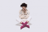 Yungblud Has Announced A Live Album, And It's Being Released Super Soon