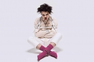 YUNGBLUD's '21st Century Liability' Has Been Certified Silver In The UK
