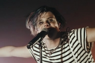 WATCH: YUNGBLUD Perform 'Weird!' As Part Of Radio 1's Big Weekend