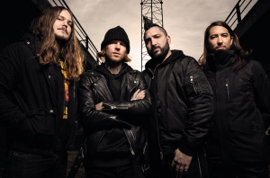 "Of Mice & Men On Final Warped Tour: ""I Feel Like It Can't Be Done…It Will Live Forever"""
